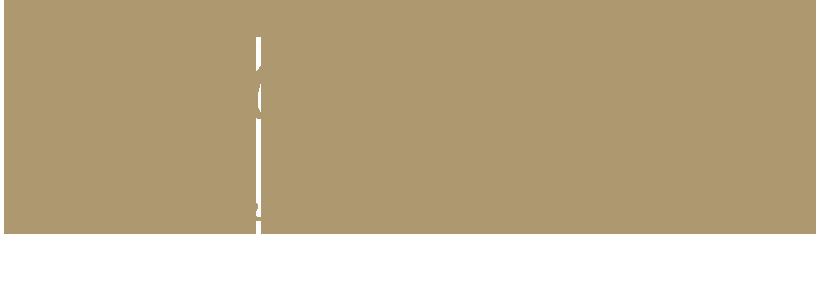 Оксана Масленникова